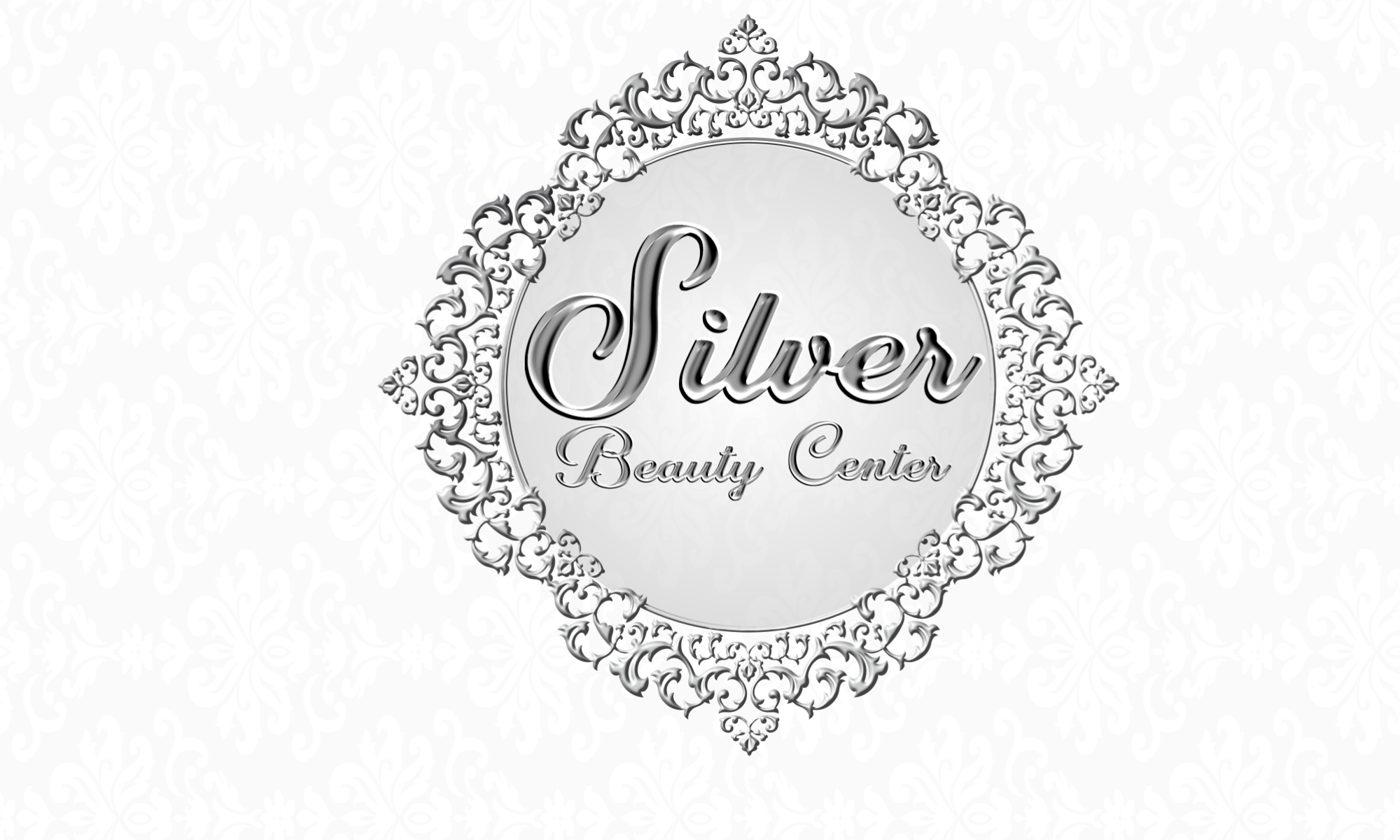 Silver`s Blog
